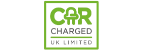 Car Charged UK Limited