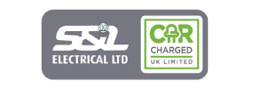 S&L Electrical Limited