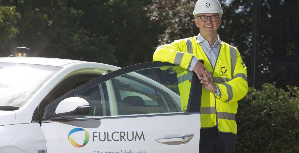 fulcrum-bowcliffe-80 (1).jpg