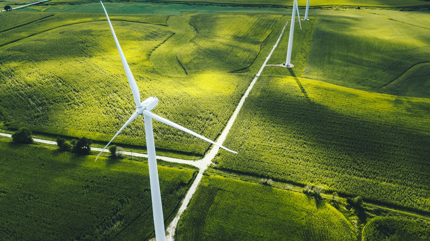 sustainability-thumb.jpg