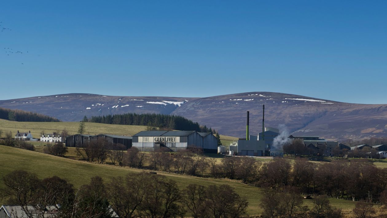 enabling-major-distilleries-to-reduce-their-carbon-impact-1-case-thumb.jpg
