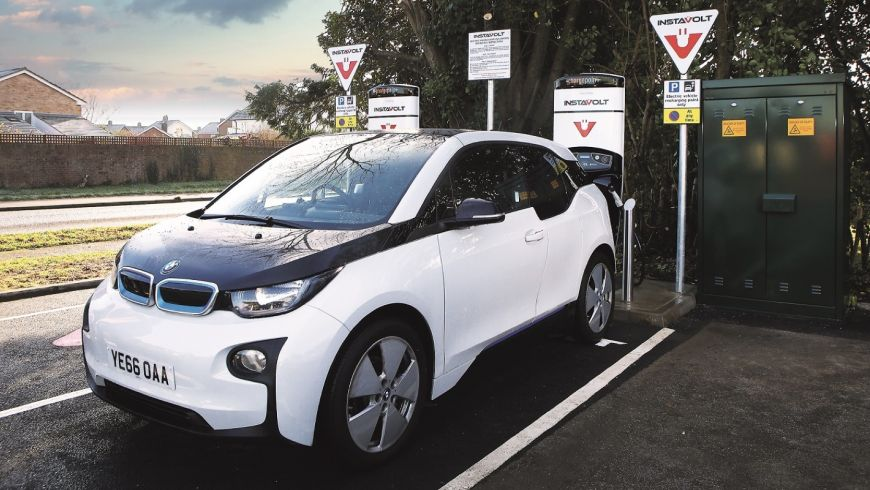 sec-ev-charge-solutions-destination-charging-infrastructure.jpg
