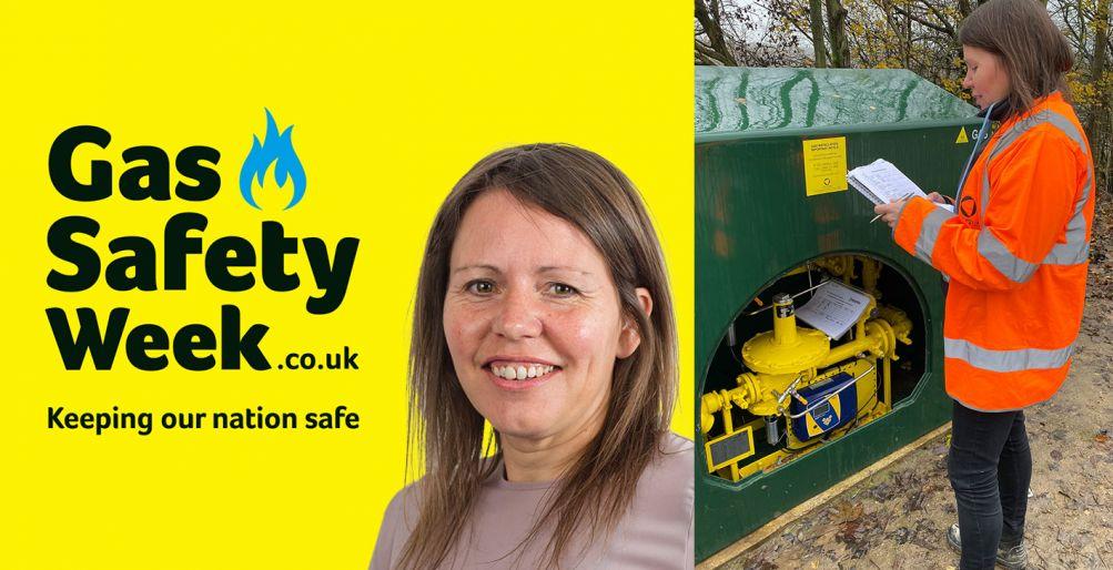 Deb-Turner-Gas-Safety.jpg