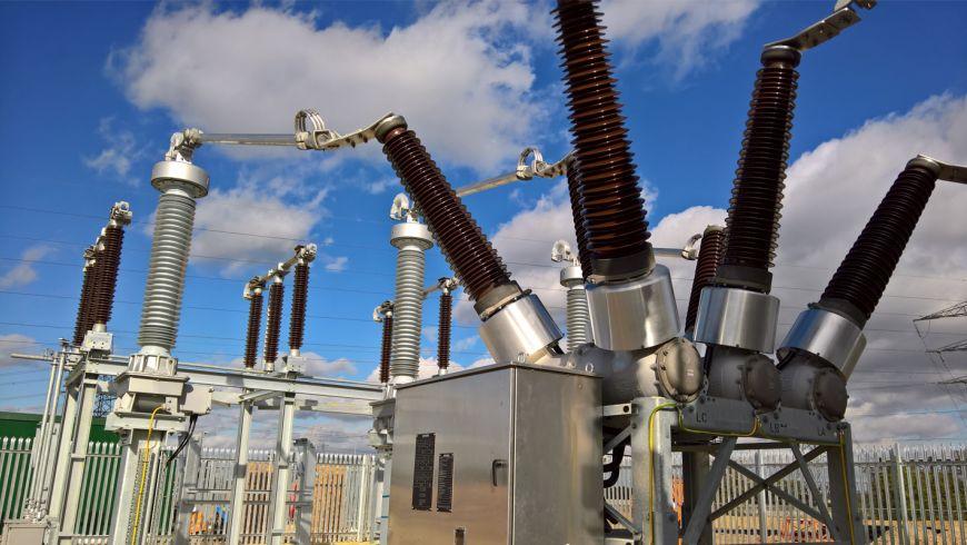 serv-Electrical-maintenance-High-voltage-electrical-maintenance.jpg