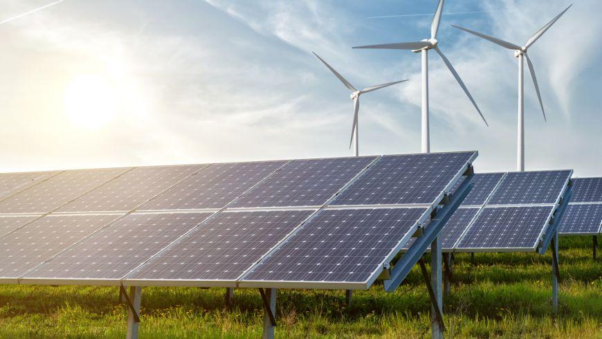 serv-Electrical-maintenance-Maintenance-for-wind-farms-and-solar-farms.jpg