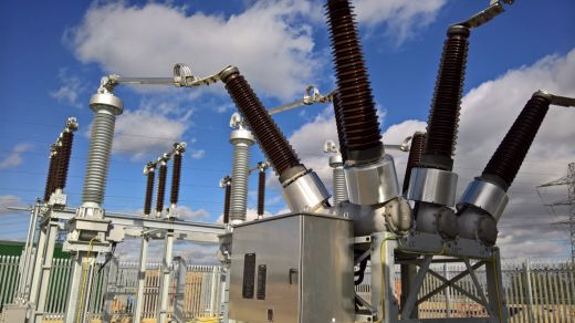 serv-high-voltage-electrical-infrastructure-thumb.jpg