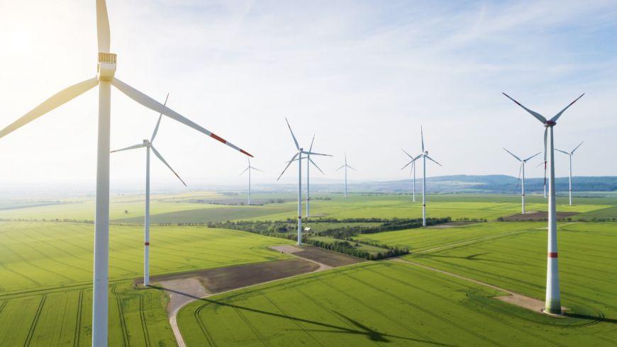 serv-high-voltage-renewables.jpg