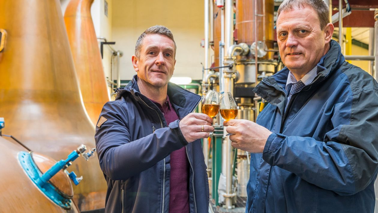 carbon-reducing-connection-highlands-distillery-case-thumb.jpg