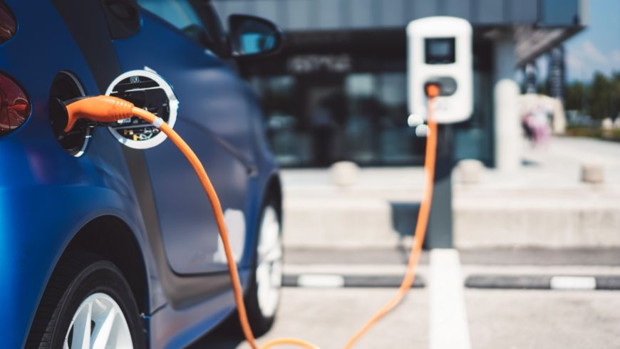 sec-ev-charge-solutions-forecourt-electriciation-solutions.jpg