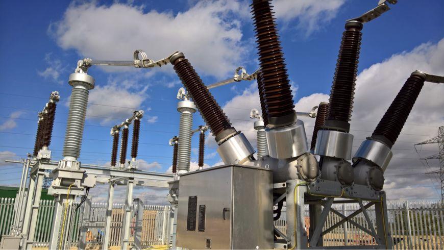 sec-electrical-main-fault-location-and-repair.jpg