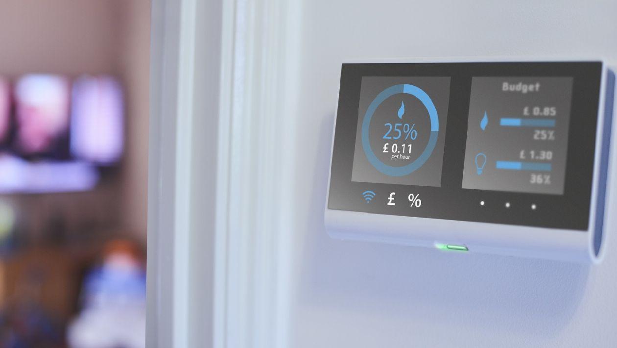 Fulcrum smart meters.jpg