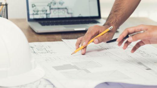 serv-Electrical-design-services-thumb.jpg