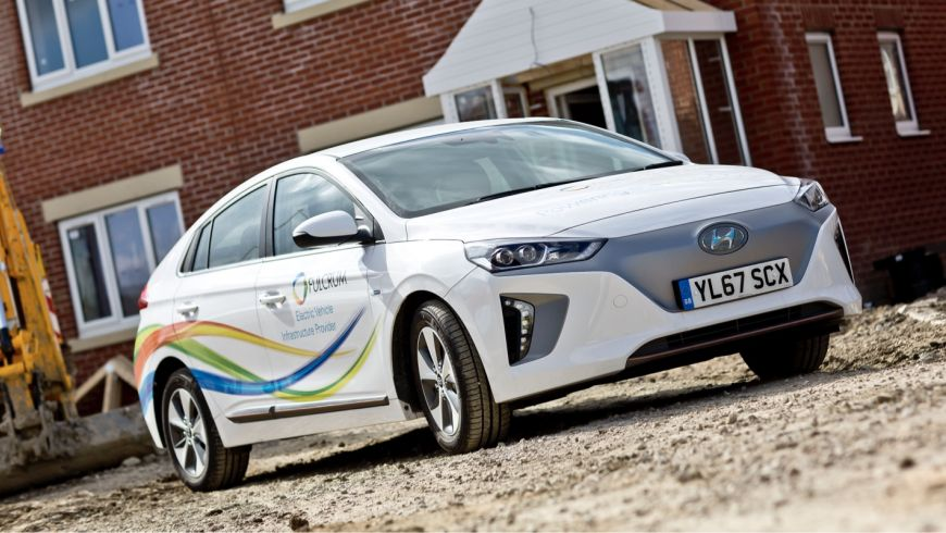 sec-ev-charge-solutions-ev-charge-for-new-res-developments.jpg