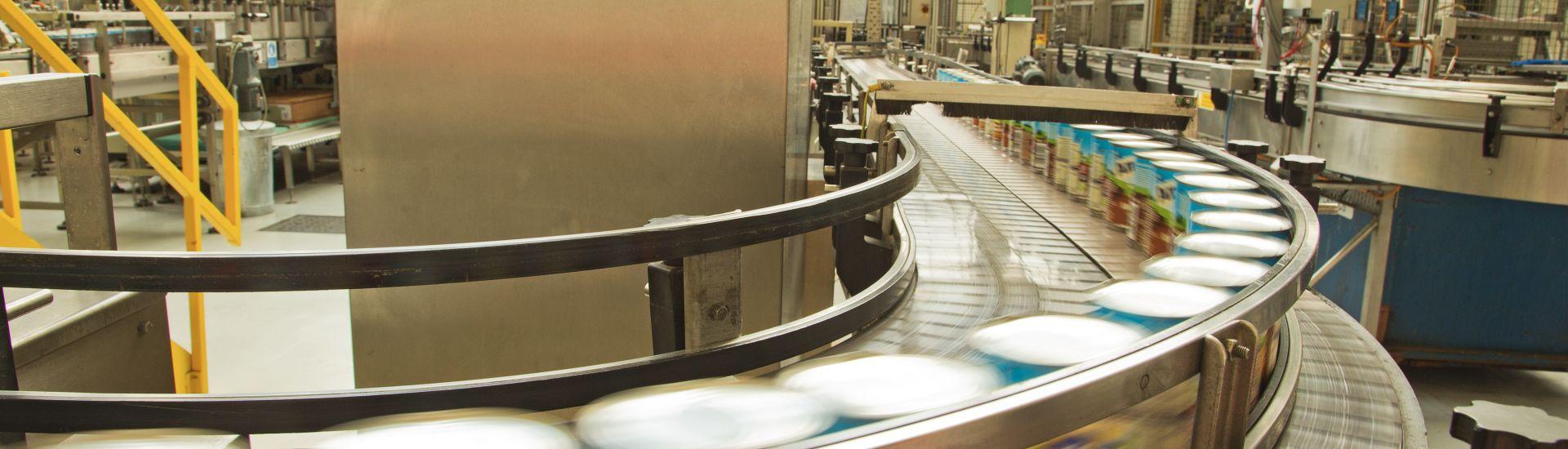 powering-more-energy-efficient-production-for-premier-foods-case-banner.jpg