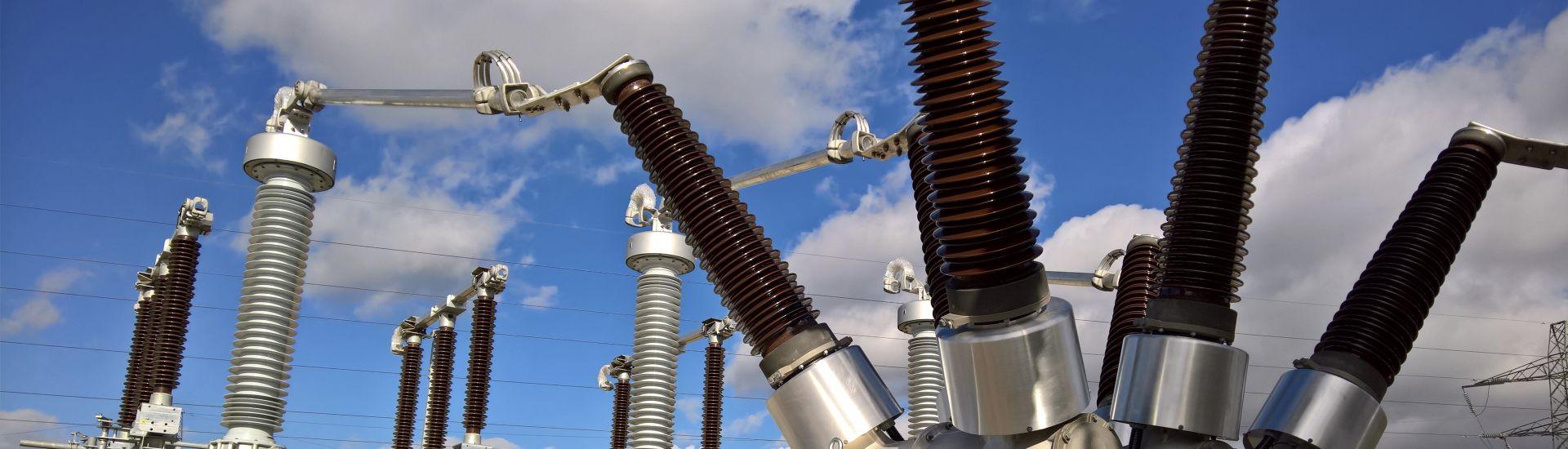 serv-high-voltage-electrical-infrastructure-banner.jpg