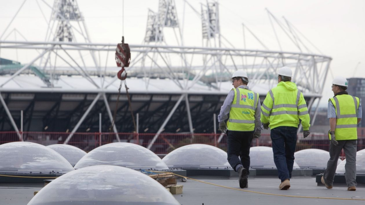 powering-the-2012-olympic-stadium-and-park-case-thumb.jpg