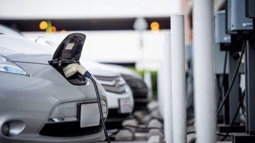 sec-electric-vehicle-charging-solutions-thumb.jpg