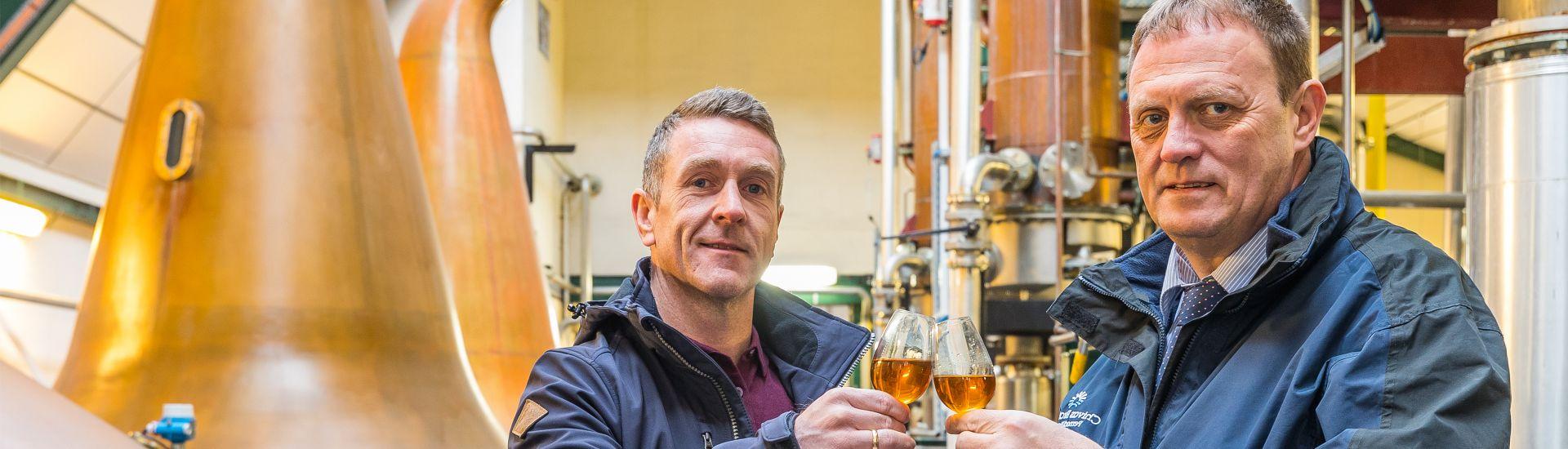 carbon-reducing-connection-highlands-distillery-case-banner.jpg