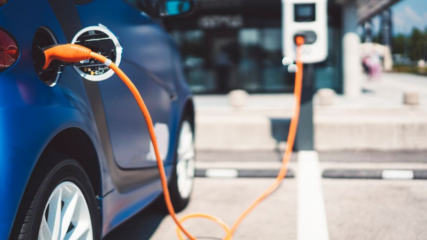 serv-Electric-Vehicle-Charging-Infrastructure-Forecourt-electricifation.jpg