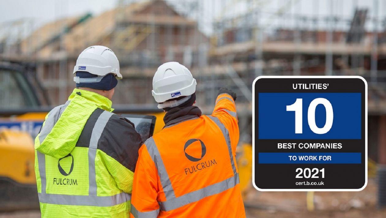Fulcrum - top 10 company 2021.JPG