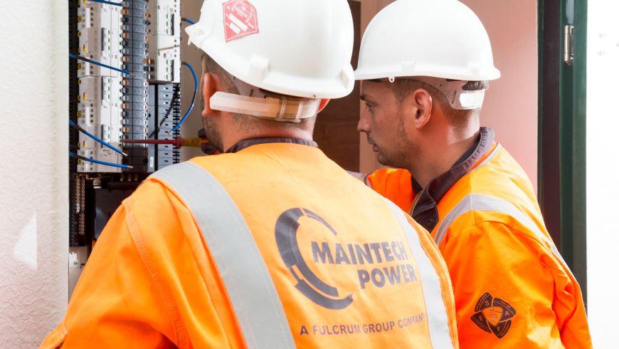 serv-Electrical-maintenance-Private network maintenance.jpg
