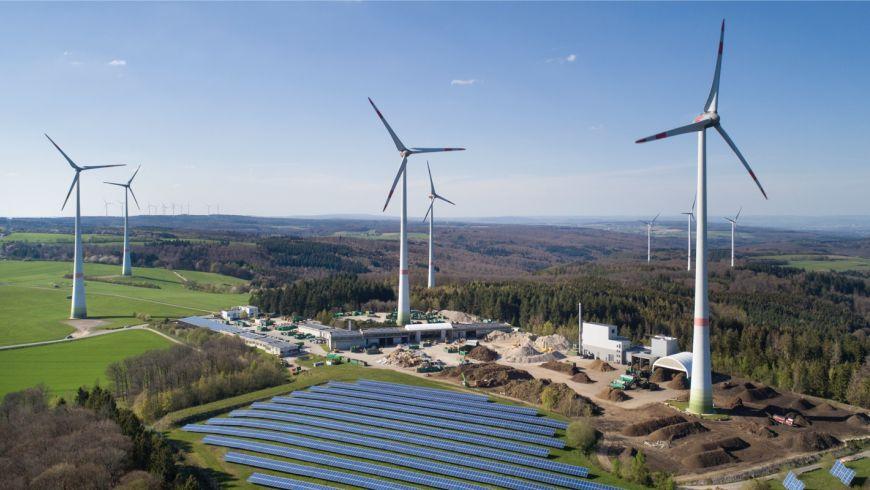 sec-electrical-main-maintenance-wind-solar-farms.jpg