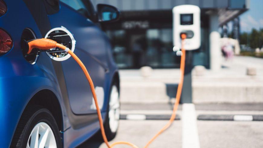 serv-mu-connections-ev-charging-infrastruction.jpg